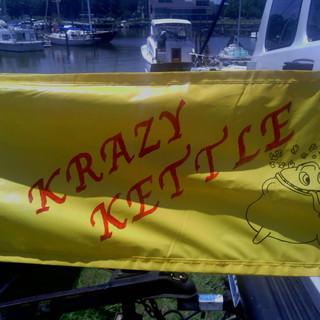 kettle booth banner.jpg