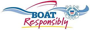 boat safety.jfif