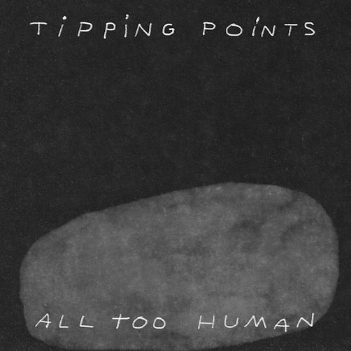 Tipping-Points-D-3000-300dpi.jpg