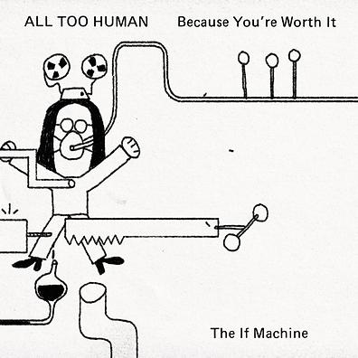 The If Machine-A-Orignal.tif