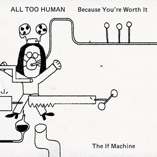 The If Machine-A-Orignal.tif
