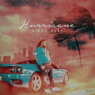 Hurricane - Nikko Baby.jpg