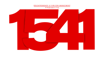1541-project-merch-(Red).png