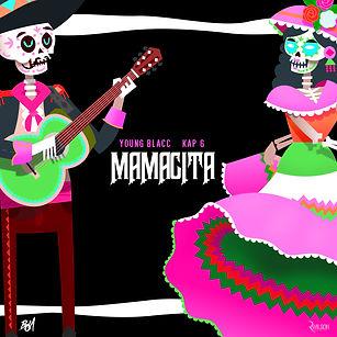 mamacita1.jpg