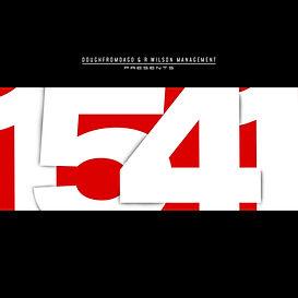 1541-cover.jpg