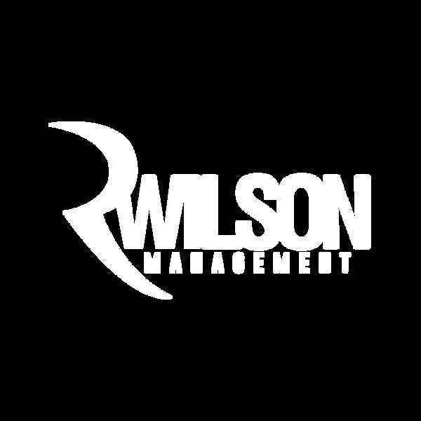 RWilsonLogowhite(Final).png