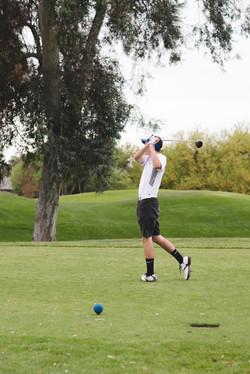 Golf2016-9