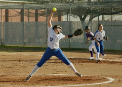 .Softball