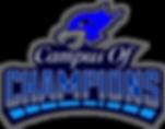 2019 COC Logo.png