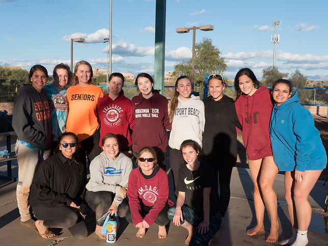 2019 FH Beach VB Team.jpg