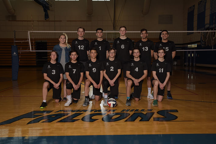 BOYS VARSITY VOLLEYBALL 3-1.JPG