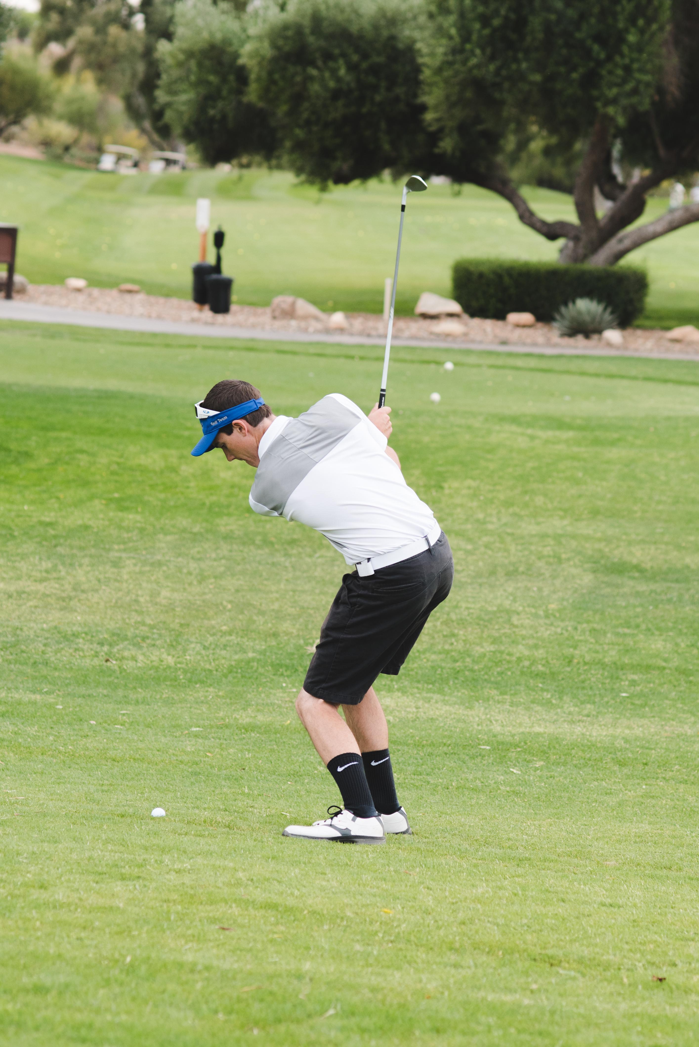 Golf2016-23