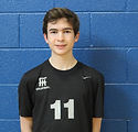 thumbnail_#11 Matthew McDonald - Senior.