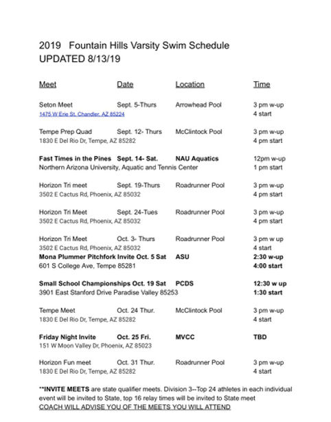 swim schedule pdf - Google Docs.jpg