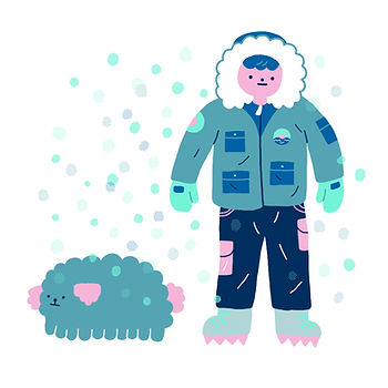 snowdog.jpg