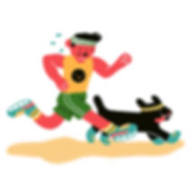 runningdog.jpg