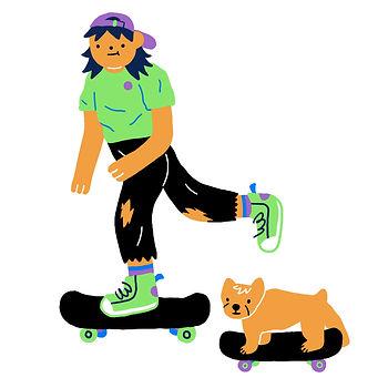 skatedog.jpg