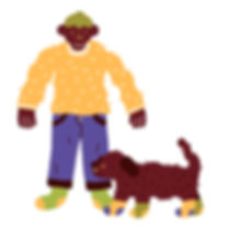 sweaterdog.jpg