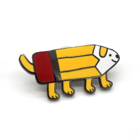 pencildogpin.JPG