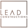 Logo LEAD S.png