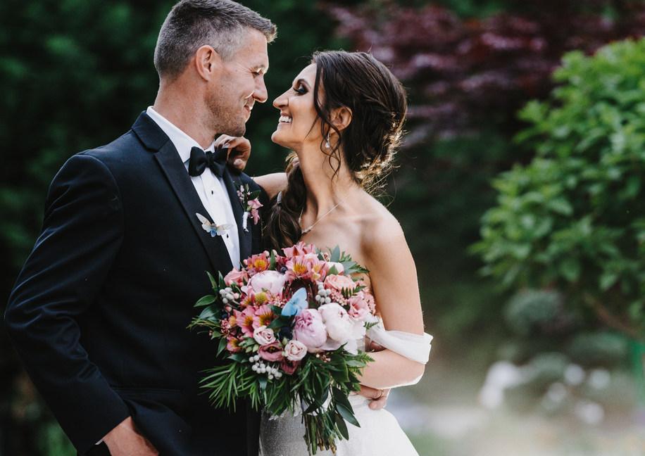 wedding_butterflyy.jpg