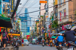 25-Things-To-Do-in-Ho-Chi-Minh-City-Bui-