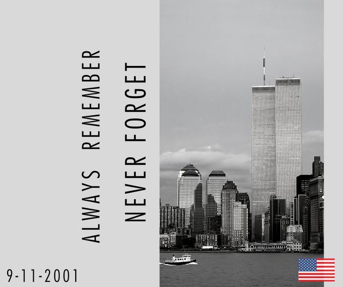 9-11-2020