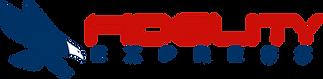 Fidelity Express Logo.png
