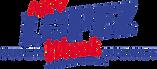 AV Lopez logo.png