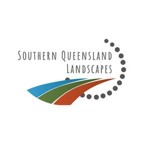 Southern Queensland Landscapes