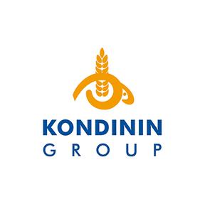 Kondinin Group