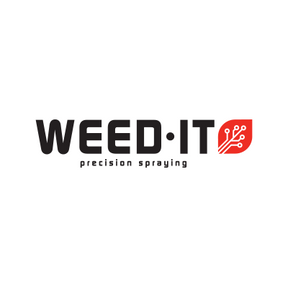 WEED-IT