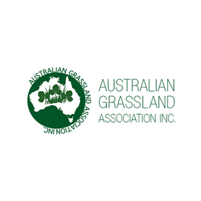 Australian Grassland Association