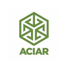 Australian Centre for International Agricultural Research (ACIAR)