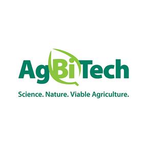 AgBiTech Australia