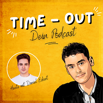 ''TIME OUT'' Cover 2.png
