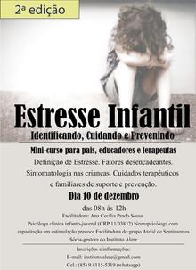 Eventos de Psicanálise/ Psicologia