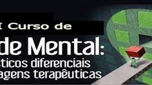 A Sexualidade no Paciente Bipolar