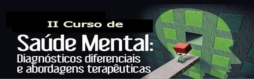 Psicanalista Bruno Sampaio ministra aula sobre sexualidade no paciente bipolar