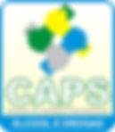 Psicólogo / Psicanalista Bruno Sampaio trabalhou de 2015 a 2016 em CAPS AD