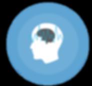 Psicólogo e Psicanalista Bruno Sampaio trabalhou no Hospital Walter Cantídio, Leitos de Desintoxicação da Santa Casa de Misericórdia e Hospital de Saúde Mental Professor Frota Pinto