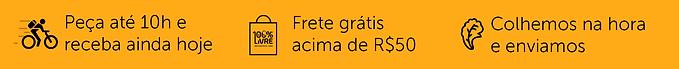 Banner De serviços laranja.png
