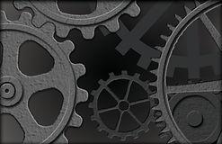 gear hole short.jpg