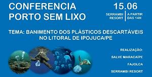 conferência-porto-sem-lixo-750x381.png