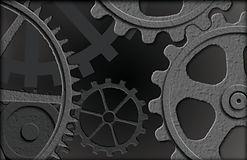 gear hole short flip.jpg