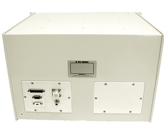 roottek RF Shielded enclosure, RT- 1330, roottek, RF shield box, roottek shield box