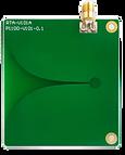 Vivaldi antenna RTA-V101A