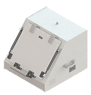 RF shielding box RT-3130