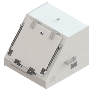 RF shielding box RT-3130