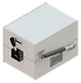 RF shielding box RT-2121